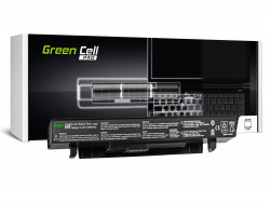 Baterie laptop seria PRO pentru Asus A450 A550 R510 X550 / 14,4V 2600mAh