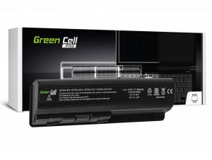Baterie laptop seria PRO pentru HP DV4 DV5 DV6 CQ60 CQ70 G50 G70 / 11,1V 5200mAh