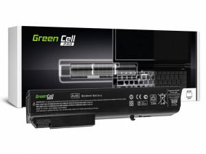 Baterie laptop seria PRO pentru HP EliteBook 8500 8700 / 14,4V 5200mAh