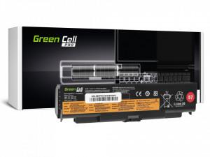 Baterie laptop seria PRO pentru Lenovo ThinkPad T440p T540p W540 W541 L440 L540