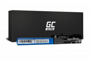Baterie laptop seria ULTRA pentru Asus A31N1519 F540 F540L F540S R540 / 11,25V 3400mAh