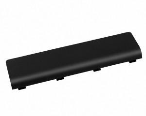 Baterie laptop seria ULTRA pentru Toshiba Satellite C850 C855 C870 L850 L855 PA5024U-1BRS / 11,1V 6800mAh