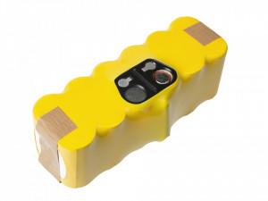 Baterie pentru aspirator 80501 pentru iRobot Roomba 510 530 540 550 560 570 580 610 620 625 760 770 780