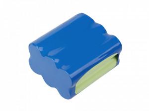Baterie pentru aspirator iRobot Braava / Mint 380 380T 5200 5200B 5200C Plus 7.2V 2.5Ah