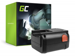Baterie pentru masina de tuns iarba 8835-20 8839-20 pentru Gardena AccuCut 18-Li 400 450 EasyCut 50-Li ErgoCut 48-Li HighCut 48-Li