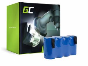 Baterie pentru masina de tuns iarba Gardena Accu 75 8802-20 8816-20 8818-20