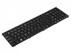 Tastatura pentru laptop Asus A52, F50, F55, F70, F75, X54C, X54H