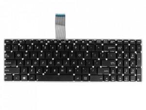 Tastatura pentru laptop Asus X550 X550CA X550CC X550C X550L X550V R510 R510C R510L