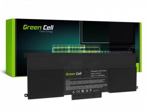 Baterie laptop C32N1305 pentru Asus ZenBook UX301 UX301L UX301LA