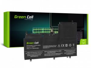 Baterie laptop L14M4P72 L14S4P72 pentru Lenovo Yoga 3-1470 700-14ISK