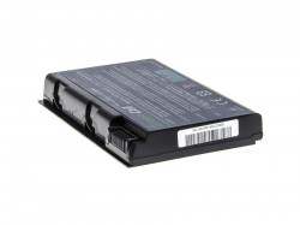 Baterie laptop pentru Acer Aspire 3100 3690 5110 5630 / 14,4V 4400mAh