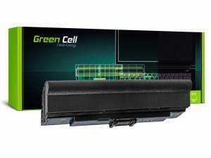 Baterie laptop pentru Acer Aspire One 521 752 / 11,1V 4400mAh