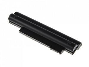 Baterie laptop pentru Acer Aspire One 533 532H 533H / 11,1V 4400mAh