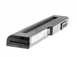 Baterie laptop pentru Asus A32-M50 A32-N61 N43 N53 G50 L50 M50 M60 N61VN / 11,1V 4400mAh