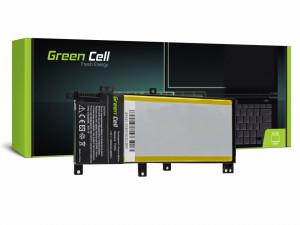 Baterie laptop pentru Asus F455L K455L R455L X455L / 7,6V 5000mAh
