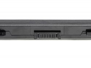 Baterie laptop pentru Dell Inspiron 1525 1526 1545 1546 PP29L PP41L / 14,4V 2200mAh