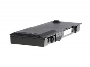 Baterie laptop pentru Dell Inspiron E1501 E1505 1501 6400 / 11,1V 6600mAh