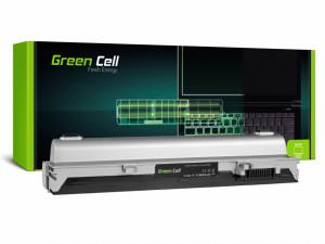 Baterie laptop pentru Dell Latitude E4300 E4310 E4320 E4400 / 11,1V 6600mAh