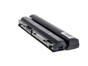 Baterie laptop pentru Dell Latitude E6220 E6230 E6320 E6320 / 11,1V 4400mAh