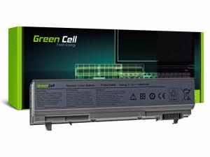 Baterie laptop pentru Dell Latitude E6400 E6410 E6500 E6510 / 11,1V 4400mAh