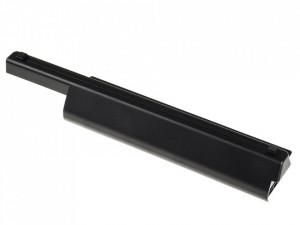 Baterie laptop pentru Dell Studio 15 1535 1536 1537 1550 1555 1558 / 11,1V 6600mAh