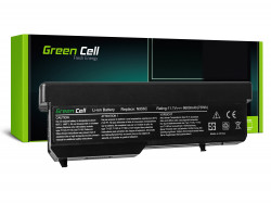 Baterie laptop pentru Dell Vostro 1310 1320 1510 1511 1520 2510 / 11,1V 6600mAh