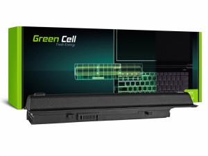 Baterie laptop pentru Dell Vostro 3400 3500 3700 Precision M40 M50 / 11,1V 6600mAh