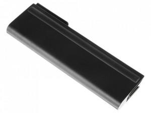 Baterie laptop pentru HP EliteBook 8460p ProBook 6360b 6460b / 11,1V 6600mAh