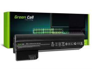Baterie laptop pentru HP Mini 110-3000 110-3100 / 11,1V 4400mAh