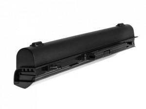 Baterie laptop pentru HP ProBook 430 G1 G2 14.8V / 14,4V 4400mAh