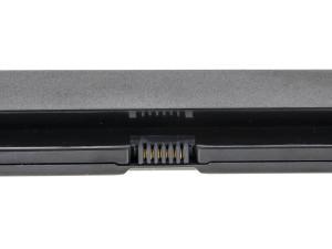 Baterie laptop pentru HP Probook 4510 4510s 4515s 4710s 4720s / 11,1V 4400mAh