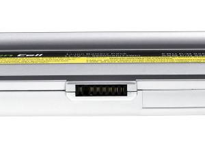 Baterie laptop pentru Lenovo 3000 N100 N200 C200 / 11,1V 6600mAh