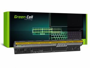 Baterie laptop pentru Lenovo IdeaPad S300 S310 S400 S400U S405 S410 S415 (black) / 14,4V 2200mAh