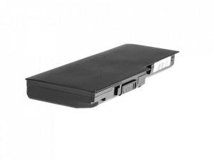 Baterie laptop pentru Toshiba Satellite L350 P200 PA3536U-1BRS / 11,1V 4400mAh