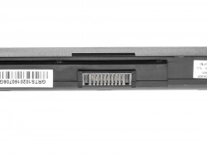 Baterie laptop pentru Toshiba Satellite Pro U300 Portege M600 Tecra M8 / 11,1V 4400mAh