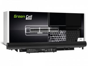 Baterie laptop seria PRO JC04 pentru HP 240 G6 245 G6 250 G6 255 G6, HP 14-BS 14-BW 15-BS 15-BW 17-AK 17-BS