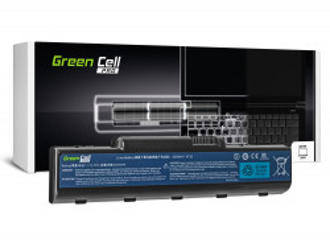 Baterie laptop seria PRO pentru Acer Aspire AS09A41 AS09A51 5532 5732Z 5734Z / 11,V 5200mAh