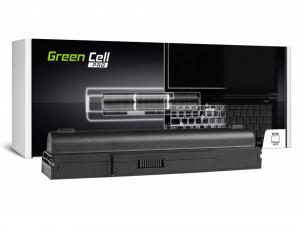 Baterie laptop seria PRO pentru Asus A32-K72 K72 K73 N71 N73 / 11,1V 7800mAh