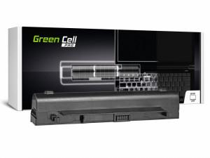 Baterie laptop seria PRO pentru Asus A450 A550 R510 X550 / 14,4V 5200mAh