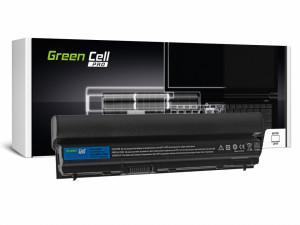 Baterie laptop seria PRO pentru Dell Latitude E6220 E6230 E6320 E6320 / 11,1V 5200mAh