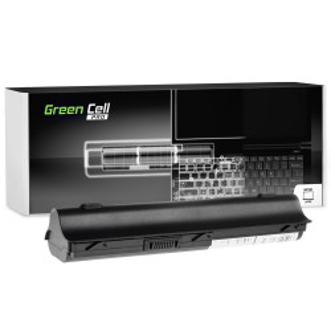 Baterie laptop seria PRO pentru HP 635 650 655 2000 Pavilion G6 G7 / 11,1V 7800mAh