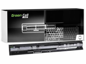 Baterie laptop seria PRO pentru HP ProBook 440 G2 450 G2 / 14,4V 2600mAh