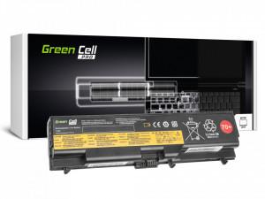 Baterie laptop seria PRO pentru Lenovo ThinkPad L430 L530 T430 T530 W530 / 11,1V 5200mAh
