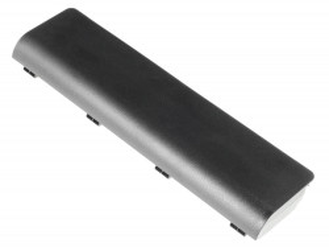 Baterie laptop seria PRO pentru Toshiba Satellite C850 C855 C870 L850 L855 PA5109U-1BRS / 11,1V 5200mAh