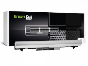 Baterie laptop seria PRO RO04 RO06XL pentru HP ProBook 430 G3 440 G3 446 G3