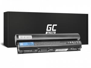 Baterie laptop seria ULTRA pentru Dell Latitude E6220 E6230 E6320 E6320 / 11,1V 6800mAh
