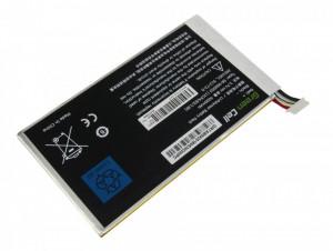 Baterie pentru tableta Amazon Kindle Fire HD 7 2013 3rd generation