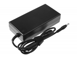 Green Cell PRO Charger AC Adapter for Asus G550 G551 G73 N751 MSI GE60 GE62 GE70 GP60 GP70 GS70 PE60 PE70 19.5V 7.7A 150W