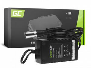 Incarcator baterii pentru Electric Bikes 36V 2A