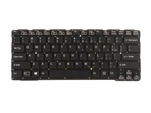 Tastatura pentru laptop Sony Vaio SVE14